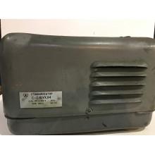 Стабилизатор напряжения С-0,16