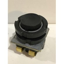 Выключатель кнопочный КЕ 031 У3 исп 4