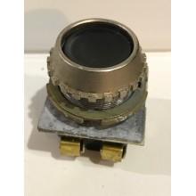 Выключатель кнопочный ВК 21-21 10.110 исп 6 10А