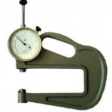 Толщиномер индикаторный ТР 50-250