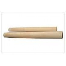Ручка к кувалде 1кг  деревянная