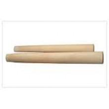 Ручка к кувалде 5кг  деревянная
