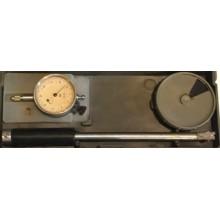 Нутромер индикаторный НИ  10-18 кл.2 ГОСТ 886 КИ