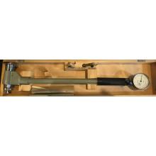 Нутромер индикаторный НИ 100-160 кл.2 ГОСТ 886 КИ