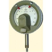 Головки измерительные пружинные малогабаритные (микаторы) тип ИПМ ГОСТ 14712-79Е