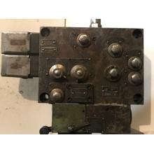 Гидропанель 5У-4222-3-1
