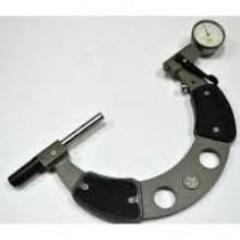 Скоба индикаторная СИ-850-1000 ГОСТ 11098-75 №1815  КИ
