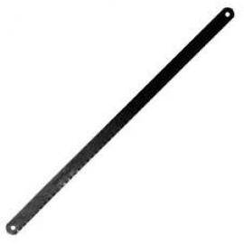 Полотна ножовочные для металла ручное 300х1,0 2800-0005 Р6М5 ГОСТ 6645  СССР