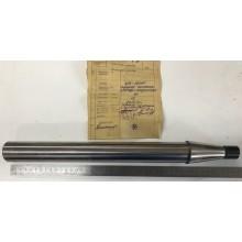 Оправка консольная цилиндрическая с конусом 7:24 40 №19 ИК-121м 440мм х340мм