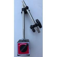 Штатив магнитный С-6 (аналог ШМ-IIН) Н=340 мм I.D.F. s.r.I.