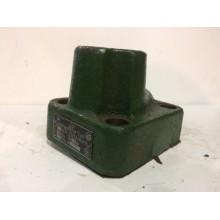 Гидроклапан обратный модульный 1МКО 32/32