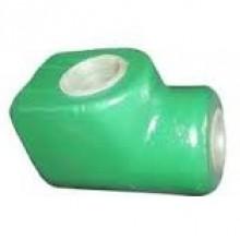Гидроклапан обратный Г51-35 (Г51-25) Рном=20 МРа, Ду=32 мм 320 л/мин