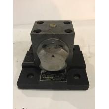 Плита переходная БФ3-10ПМ2 С320