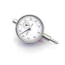 Индикатор часового типа ИЧС 0-5-0.1мм с рычагом 1:10 тип 1