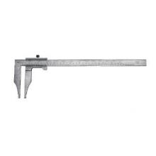 Штангенциркуль ШЦ-III- 500-0,1 губки 19 мм Ставрополь