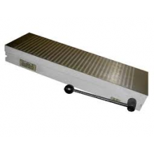 Плита магнитная 250х400 ГОСТ 16528  Чита