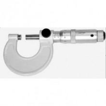 Микрометр МК  25 кл.2 мод. 102 ГОСТ 6507-78 КИ