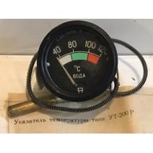 Указатель температуры типа УТ-200Р