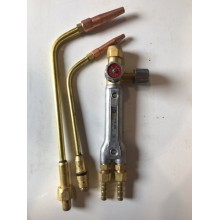 Газовая горелка ацетиленовая Г3-05