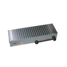 Плита магнитная 200х630 ГОСТ 16528 7208-0011 Чита не идеальная рабочая поверхность