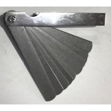 Щуп №1 100 мм ГОСТ 882-75