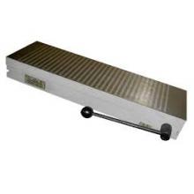 Плита магнитная 200х400 ГОСТ 16528  Чита