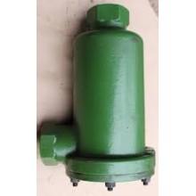 Фильтр магнитный сепаратор ФММ-21 Ду=16 8 л/мин