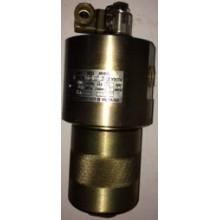 Фильтр напорный 1ФГМ32-25КЭ-01