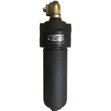 Фильтр напорный 2ФГМ32-10К (2ФГМ32-25К)