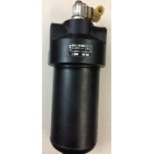 Фильтр напорный 3ФГМ32-25К без геркона