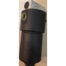 Фильтр напорный ФС 20-40 Ду=20 40 МКМ