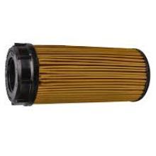 Фильтр всасывающий 0.16С41-24 160 л/мин (40-160-2)