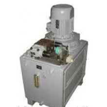 Гидравлическая станция Г48-3 срок комплект - 1 месяц