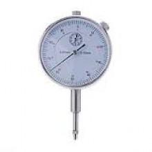 Индикатор часового типа ИЧ-10 кл.1 без ушка ГОСТ 577 DDR