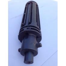Хон для расточки цилиндров Ф64-72 черновой